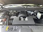 2018 Tahoe 4x4,  SUV #X30090 - photo 35