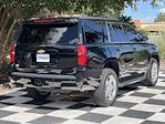 2018 Tahoe 4x4,  SUV #X30090 - photo 2