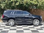 2018 Tahoe 4x4,  SUV #X30090 - photo 8