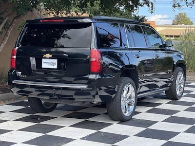 2016 Tahoe 4x4,  SUV #X30109 - photo 2