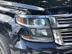 2016 Tahoe 4x4,  SUV #X30109 - photo 10