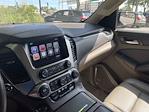 2016 Tahoe 4x4,  SUV #X30109 - photo 15