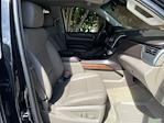 2016 Tahoe 4x4,  SUV #X30109 - photo 19
