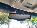 2016 Tahoe 4x4,  SUV #X30109 - photo 28