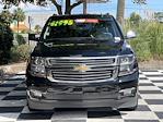 2016 Tahoe 4x4,  SUV #X30109 - photo 5