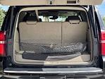 2016 Tahoe 4x4,  SUV #X30109 - photo 33