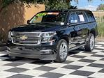 2016 Tahoe 4x4,  SUV #X30109 - photo 3