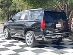 2016 Tahoe 4x4,  SUV #X30109 - photo 7