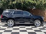 2016 Tahoe 4x4,  SUV #X30109 - photo 9