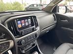 2018 Canyon Crew Cab 4x4,  Pickup #X30121 - photo 15