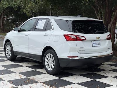 2019 Equinox AWD,  SUV #X30133 - photo 2