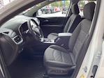 2019 Equinox AWD,  SUV #X30133 - photo 12