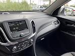 2019 Equinox AWD,  SUV #X30133 - photo 14