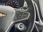 2019 Equinox AWD,  SUV #X30133 - photo 18