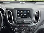 2019 Equinox AWD,  SUV #X30133 - photo 21