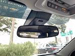 2019 Equinox AWD,  SUV #X30133 - photo 25