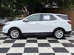 2019 Equinox AWD,  SUV #X30133 - photo 4