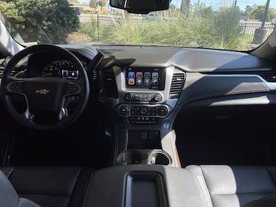 2020 Tahoe 4x4,  SUV #X30134A - photo 2