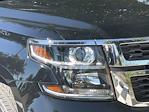 2020 Tahoe 4x4,  SUV #X30134A - photo 11