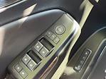 2020 Tahoe 4x4,  SUV #X30134A - photo 14