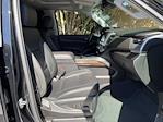 2020 Tahoe 4x4,  SUV #X30134A - photo 20