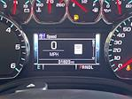 2020 Tahoe 4x4,  SUV #X30134A - photo 23