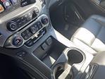 2020 Tahoe 4x4,  SUV #X30134A - photo 28