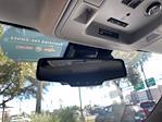 2020 Tahoe 4x4,  SUV #X30134A - photo 29