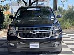 2020 Tahoe 4x4,  SUV #X30134A - photo 4