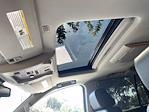 2020 Tahoe 4x4,  SUV #X30134A - photo 30