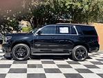 2020 Tahoe 4x4,  SUV #X30134A - photo 6