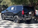 2020 Tahoe 4x4,  SUV #X30134A - photo 7
