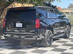 2020 Tahoe 4x4,  SUV #X30134A - photo 9