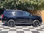 2020 Tahoe 4x4,  SUV #X30134A - photo 10