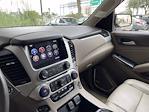 2016 Yukon 4x2,  SUV #X30135 - photo 15
