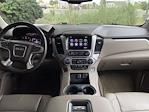 2016 Yukon 4x2,  SUV #X30135 - photo 13