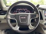2016 Yukon 4x2,  SUV #X30135 - photo 16