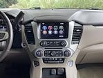 2016 Yukon 4x2,  SUV #X30135 - photo 22
