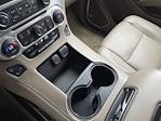 2016 Yukon 4x2,  SUV #X30135 - photo 26