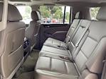 2016 Yukon 4x2,  SUV #X30135 - photo 29