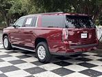 2016 Yukon 4x2,  SUV #X30135 - photo 2