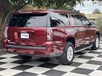 2016 Yukon 4x2,  SUV #X30135 - photo 6