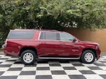 2016 Yukon 4x2,  SUV #X30135 - photo 7