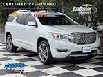 2019 Acadia AWD,  SUV #X30141 - photo 1