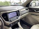 2019 Acadia AWD,  SUV #X30141 - photo 16