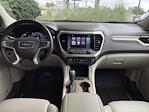 2019 Acadia AWD,  SUV #X30141 - photo 17