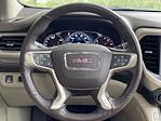 2019 Acadia AWD,  SUV #X30141 - photo 18