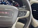 2019 Acadia AWD,  SUV #X30141 - photo 21