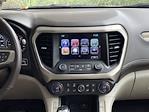 2019 Acadia AWD,  SUV #X30141 - photo 24