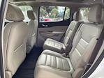 2019 Acadia AWD,  SUV #X30141 - photo 31